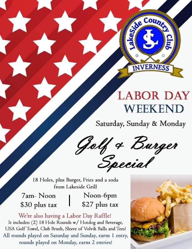labor_day_specials
